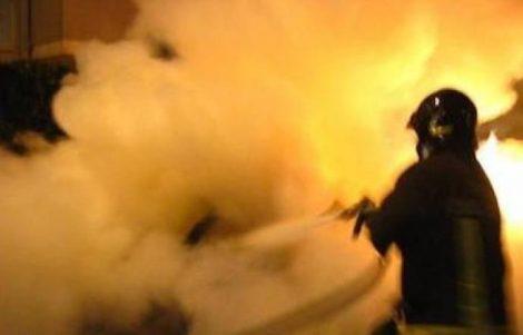 Manifestazione a Gela contro le intimidazioni incendiarie a danno dei commercianti - https://t.co/NyAlQshEVG #blogsicilianotizie