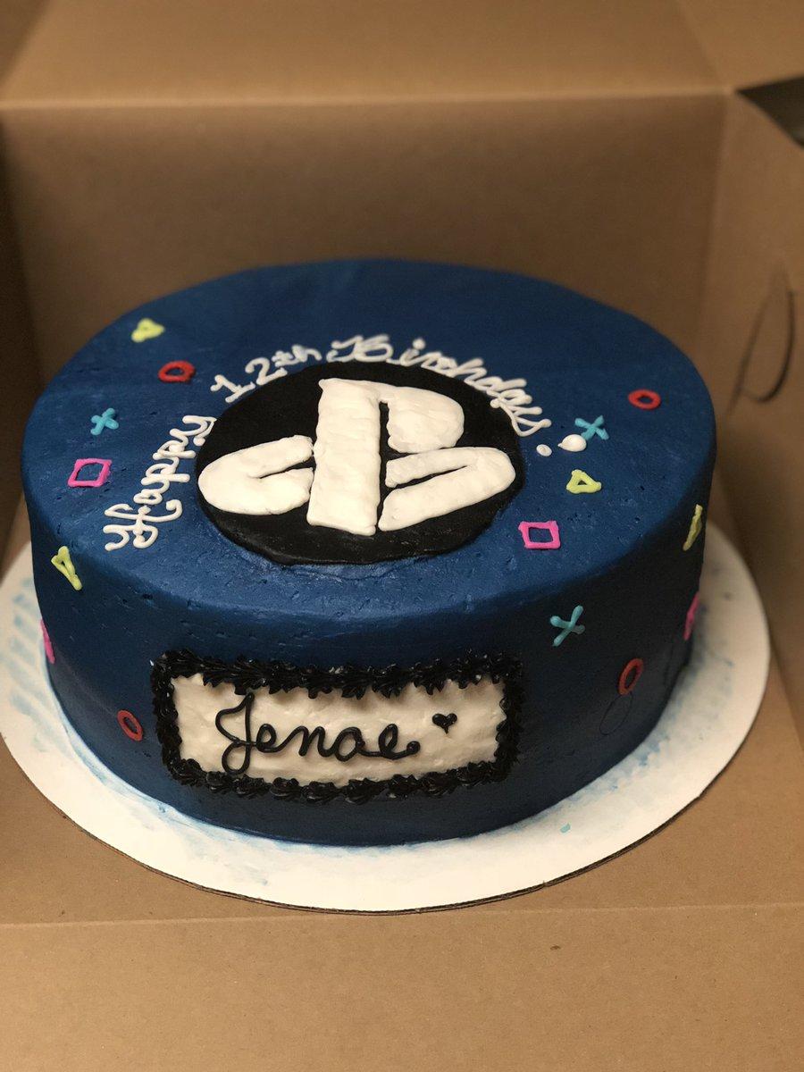 KakesByKeO ButtercreamQueen NoFondant Sony Cod Callofduty Videogames Gaming Gamer Playstation4 Fortnite Ps4 Battleroyale Birthdaycake