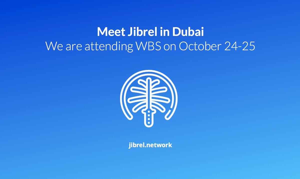 Jibrel Network Jnt Wbs Cryptocurrency Calendar