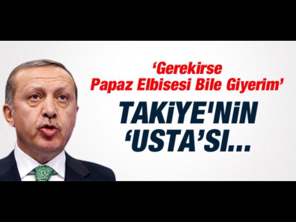 Lavrov, Çavuşoğlu ve Zarif yarın Cenevrede buluşacak 10