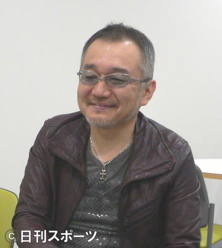 Voice Actor Kouji Tsujitani Has Passed Away Due To Stroke