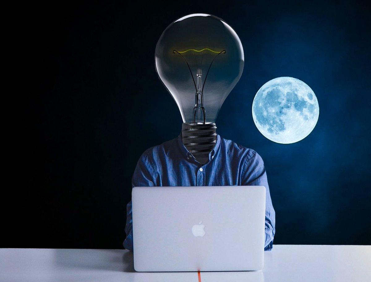 online Spezielle neurologische Therapie