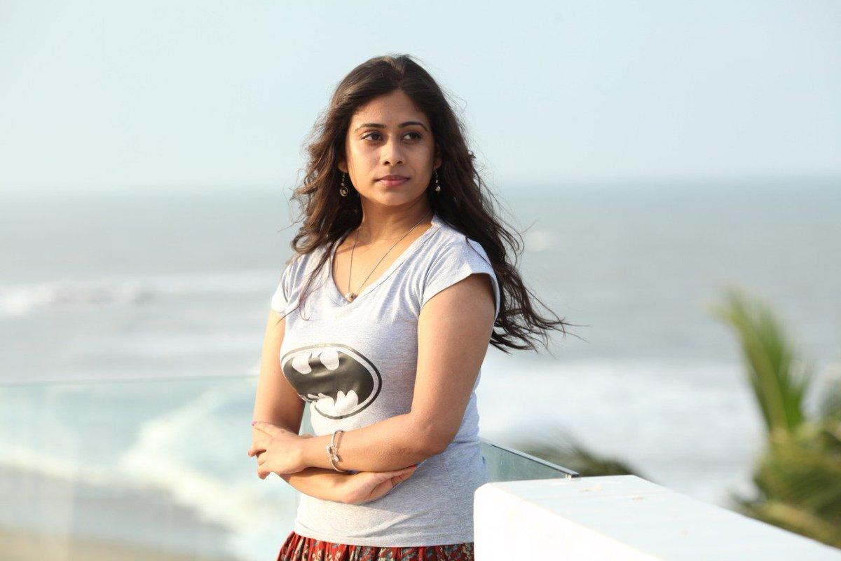 Priya Lal Priya Lal new foto