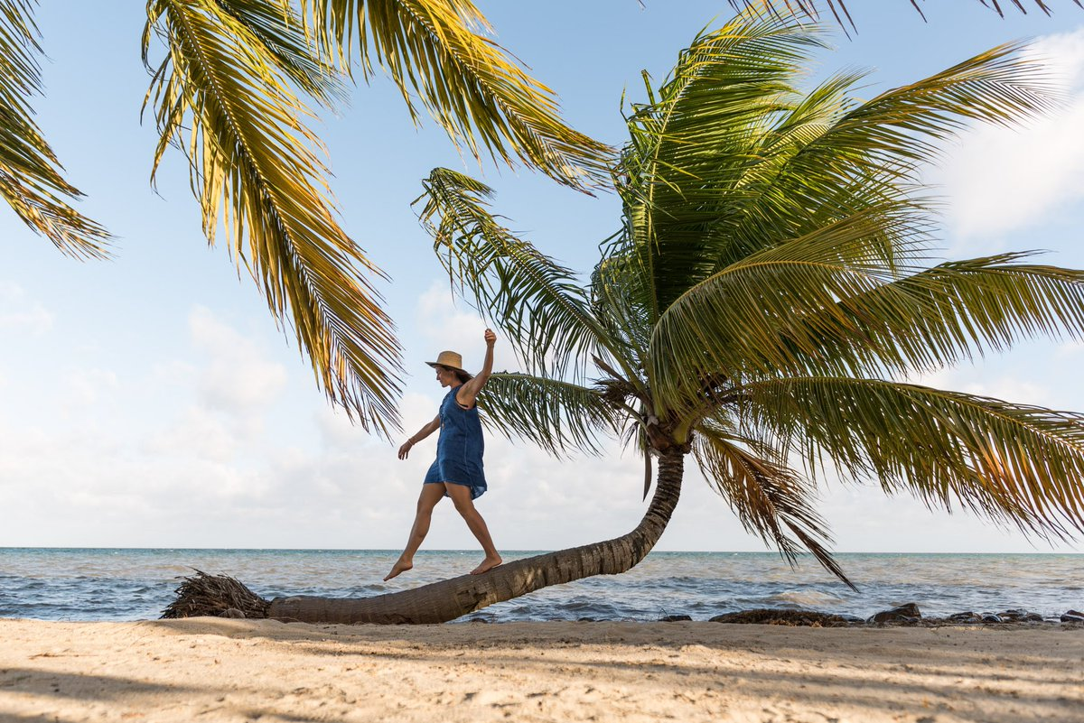test Twitter Media - BELIZE... Vacation Paradise....  Where do you want to be this fall?  >>>  https://t.co/683bVwM2Y3  #belize #southernbelize #travelbelize #placenciabelize #visitbelize #beachparadise #Caribbean #beautifuldestinations #belizetravelpics #placestogo #BestinTravel #escapetonaia https://t.co/owr7yRlIWk