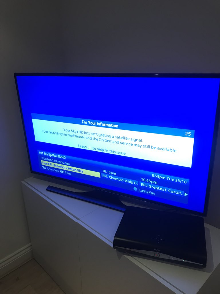 Your Sky Hd Box Isn T Getting A Satellite Signal >> Rebecca Carhart On Twitter Having A Debate About Leaving