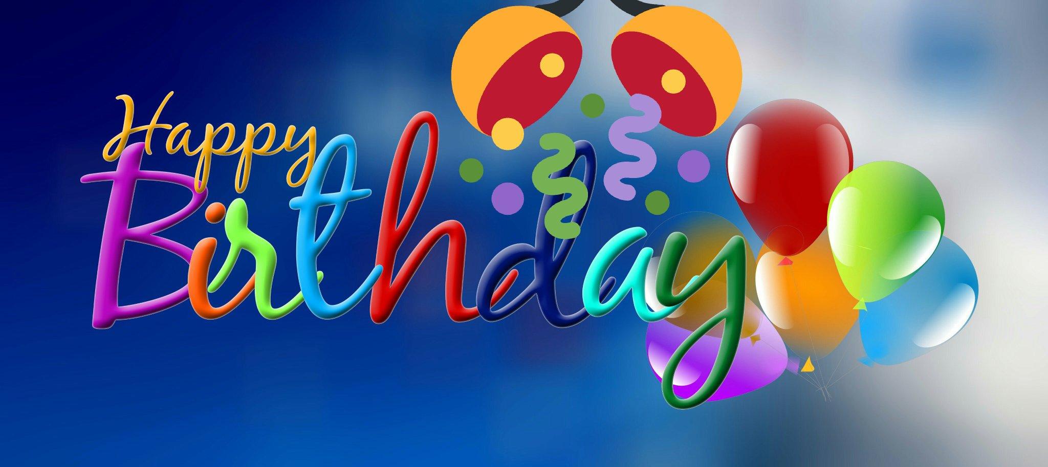 Открытка на английском день рождения, бисерные