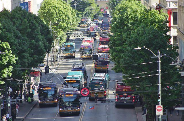 Seattle Transit Blog on Twitter: