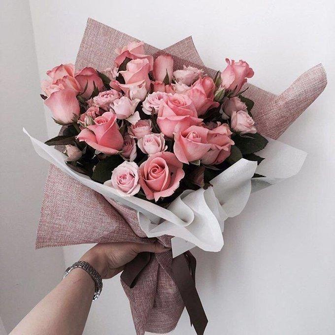 Happy Birthday to my beloved Krystal Jung\s ERPEs