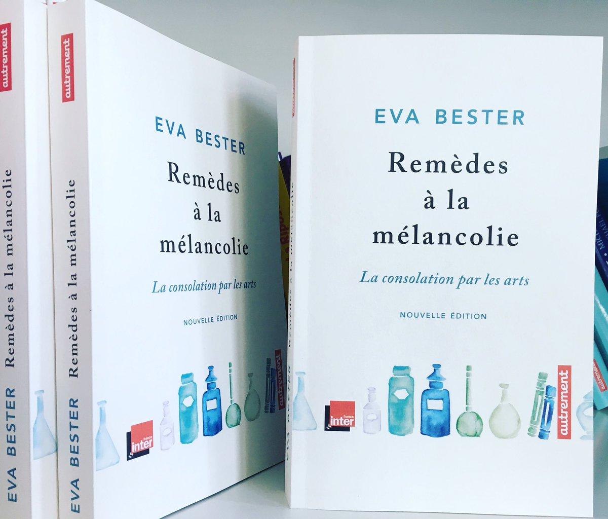 Eva Bester On Twitter La Nouvelle Edition Du Livre Remedes A La Melancolie Sort Le 6 Novembre Avec Un Essai Sur Le Peintre Ostendais Leon Spilliaert Https T Co Kiwhfj76wx