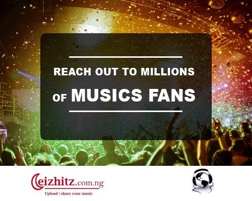 9ja Free Music Promotion (@9jaFreeMusicPro) | Twitter