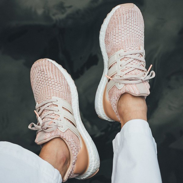 adidas WMNS Ultra Boost 4.0 pairs