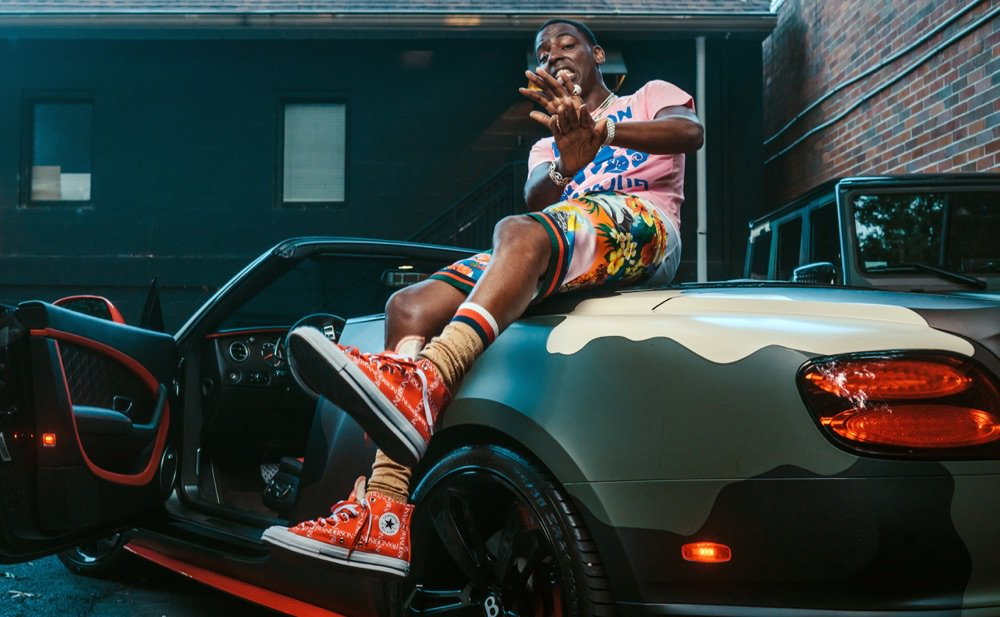 Spread Shot By Dowjonesphotos Http Www Dubmagazine Home Cars 155 Dub Magazine Features 10635 Young Dolph Start 4 Pic Twitter Pfb3gkuglz