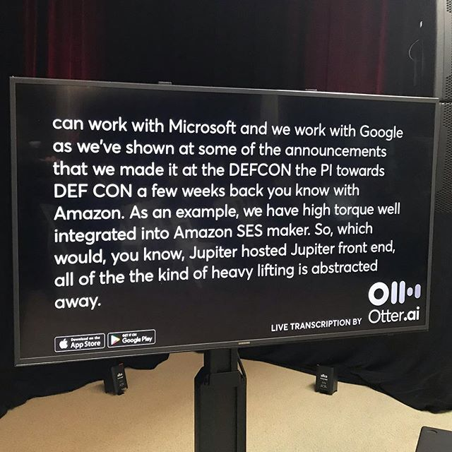 Real Testimonials from Otter ai Fans