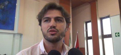 Patrizio Cinque rinviato a giudizio con altri 23 imputati - https://t.co/4f3msv75cz #blogsicilianotizie