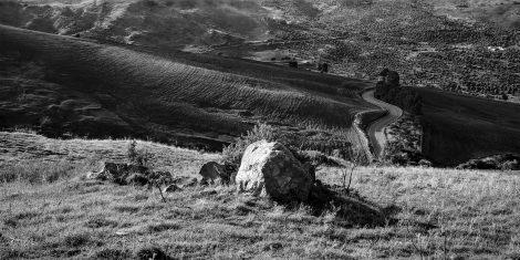 """La mostra """"Madonie Paesaggi"""" per il rilancio turistico del territorio - https://t.co/GNjVQqGqW2 #blogsicilianotizie"""