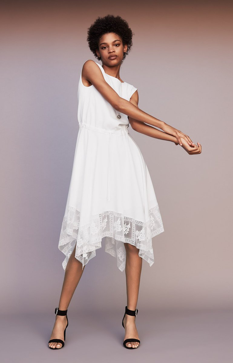 56 Stunning Dresses To Wear For A Fall Bridal Shower https://t.co/TVU68fQbnV