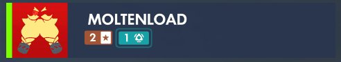 heard TORB got unlocked in ranked. bonus stream time: twitch.tv/a_seagull