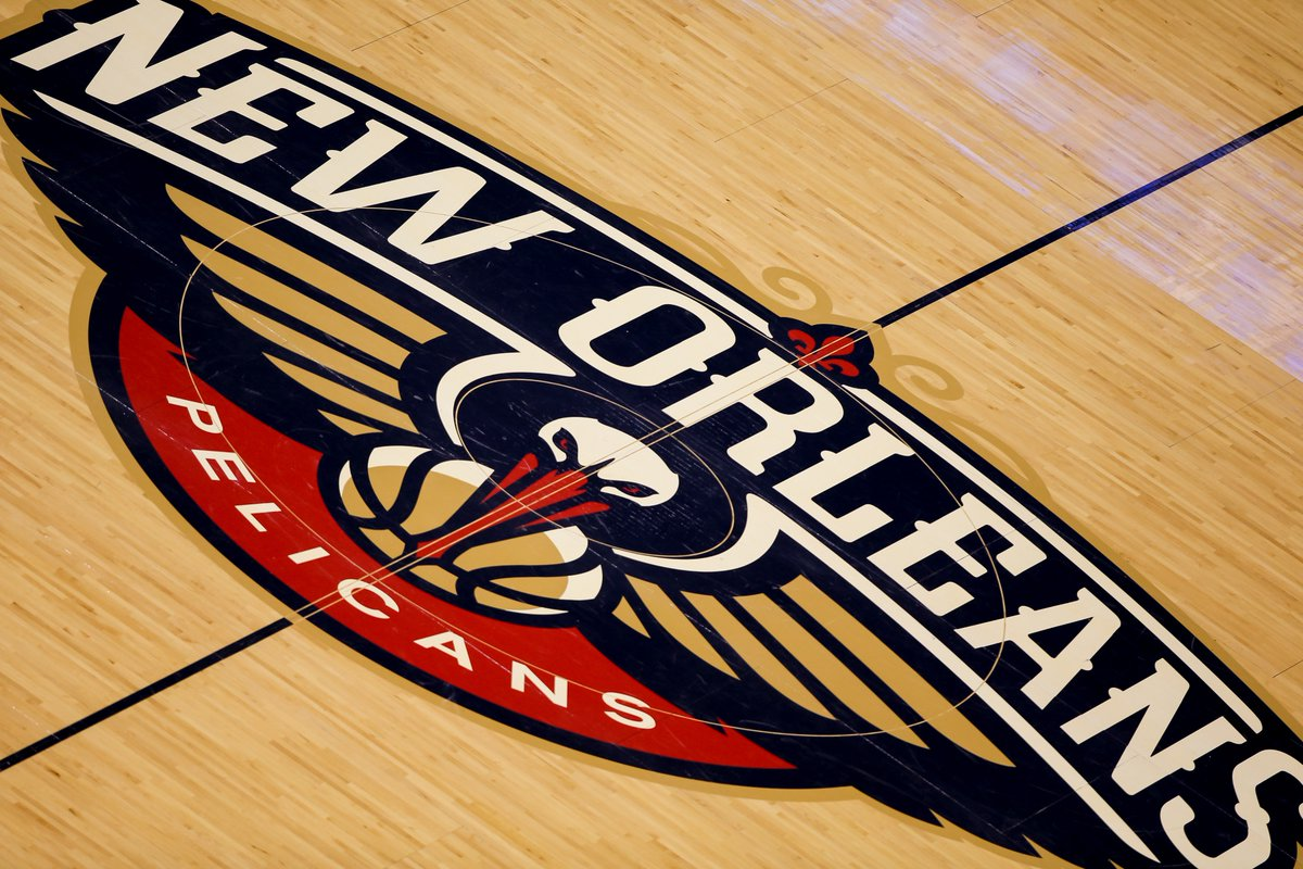 New Orleans is launching a G League affiliate in Birmingham, AL, according to @wojespn https://t.co/q4gROonmug