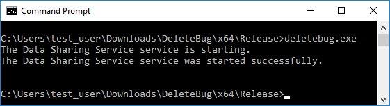 Boot critical file is corrupt: fix for windows vista, 7, 8, 8. 1.