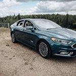 There's still time for a fall roadtrip before the snow flies!  https://t.co/kfqTD9ECnx via @bananamoda  #fordPartner #FordFusion @FordCanada
