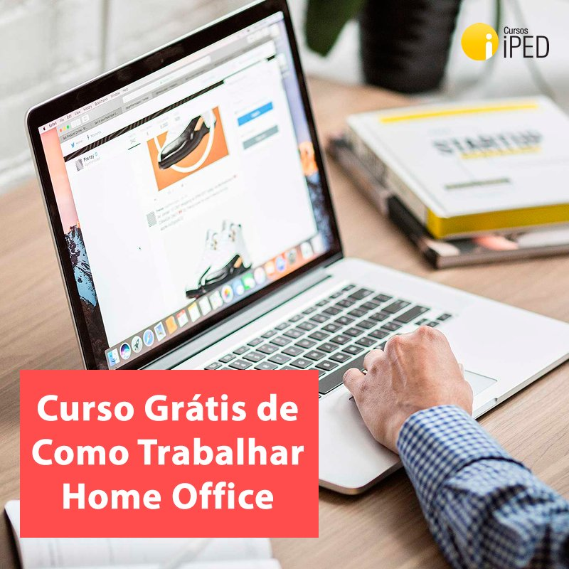 profissoes home office 2020