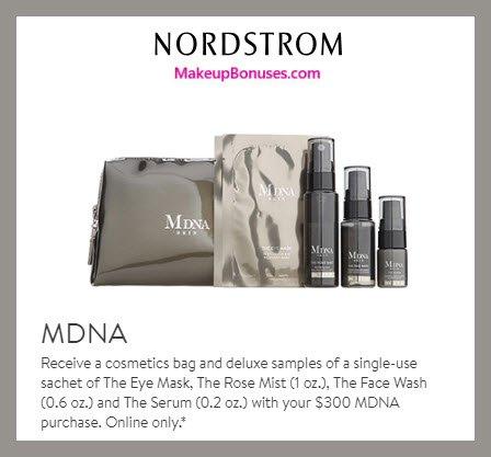 8708bddda1a ... bonus-beauty-gifts-from-clinique-elizabeth-arden-erno-laszlo-fresh- lancome-leonor-greyl-mario-badescu-mdna-skin-omorovicza-oribe-strivectin/ …
