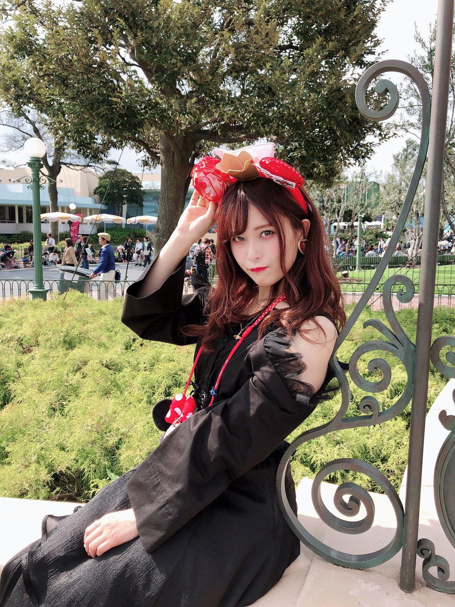 【画像】 AKB田北香世子さんの私服がおかしいと話題にwwwwwwwwwwwwwwwwwww
