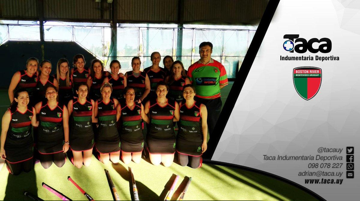 personalizala  campeonas  taca  camisetas  futbol  Basquet  handball   hockey  deportes  Uruguay  equipos… https   t.co YzRukTPUkf