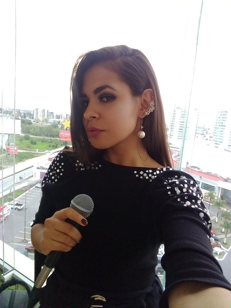"Ana Sofía Orellana ana sofia orellana on twitter: ""todos hablan de libertad"