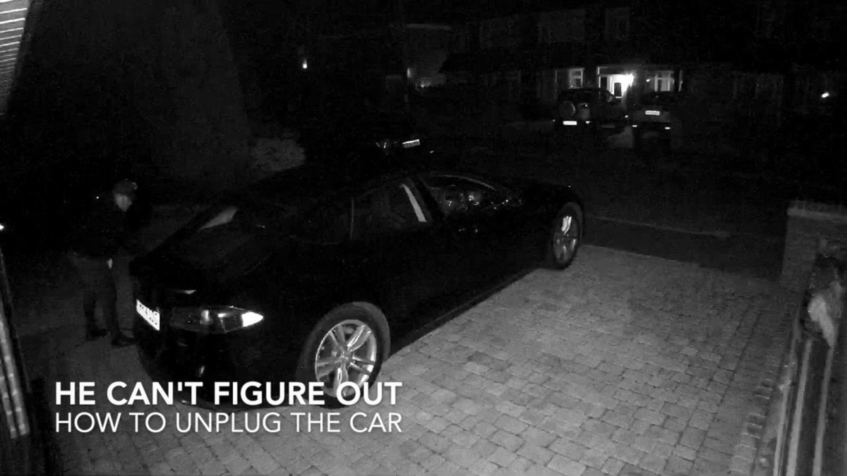 How to keep your Tesla from being stolen: https://t.co/CzO0w27qyV