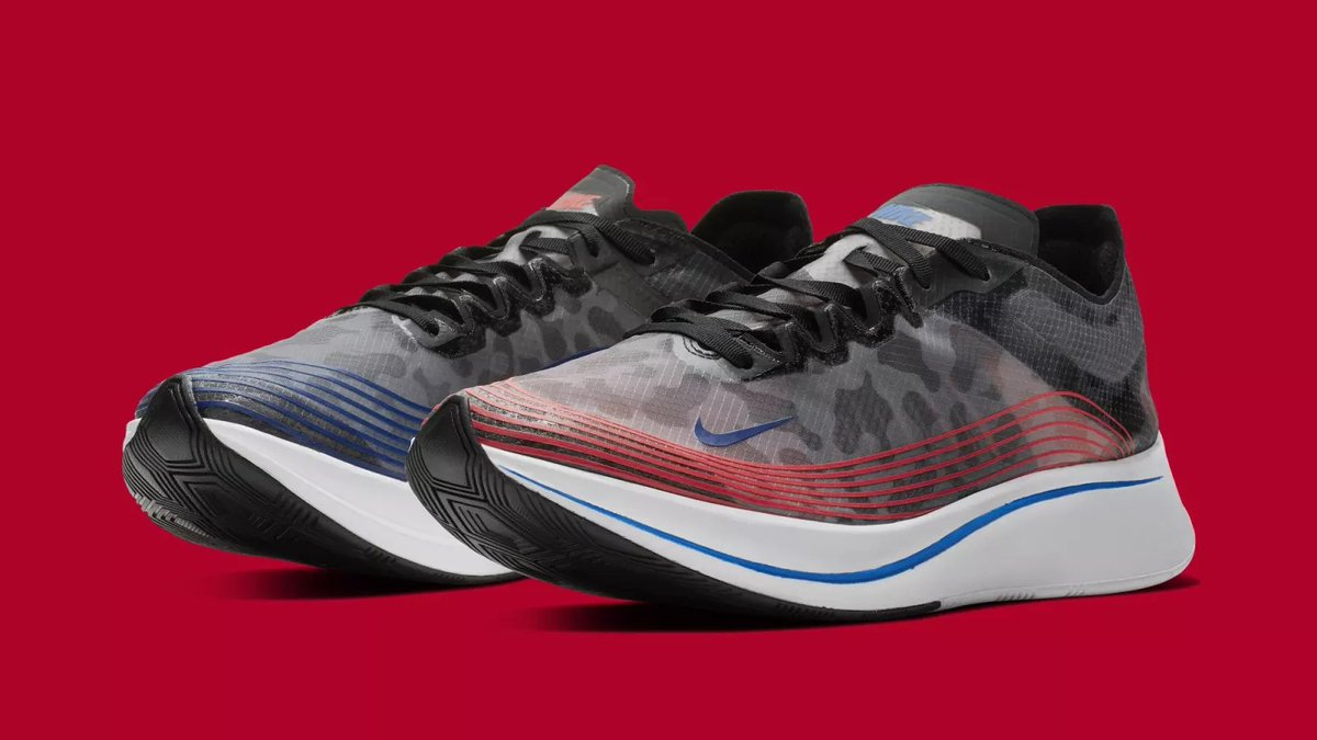 4c6ffe3d9818f a new nike zoom fly sp for shanghai