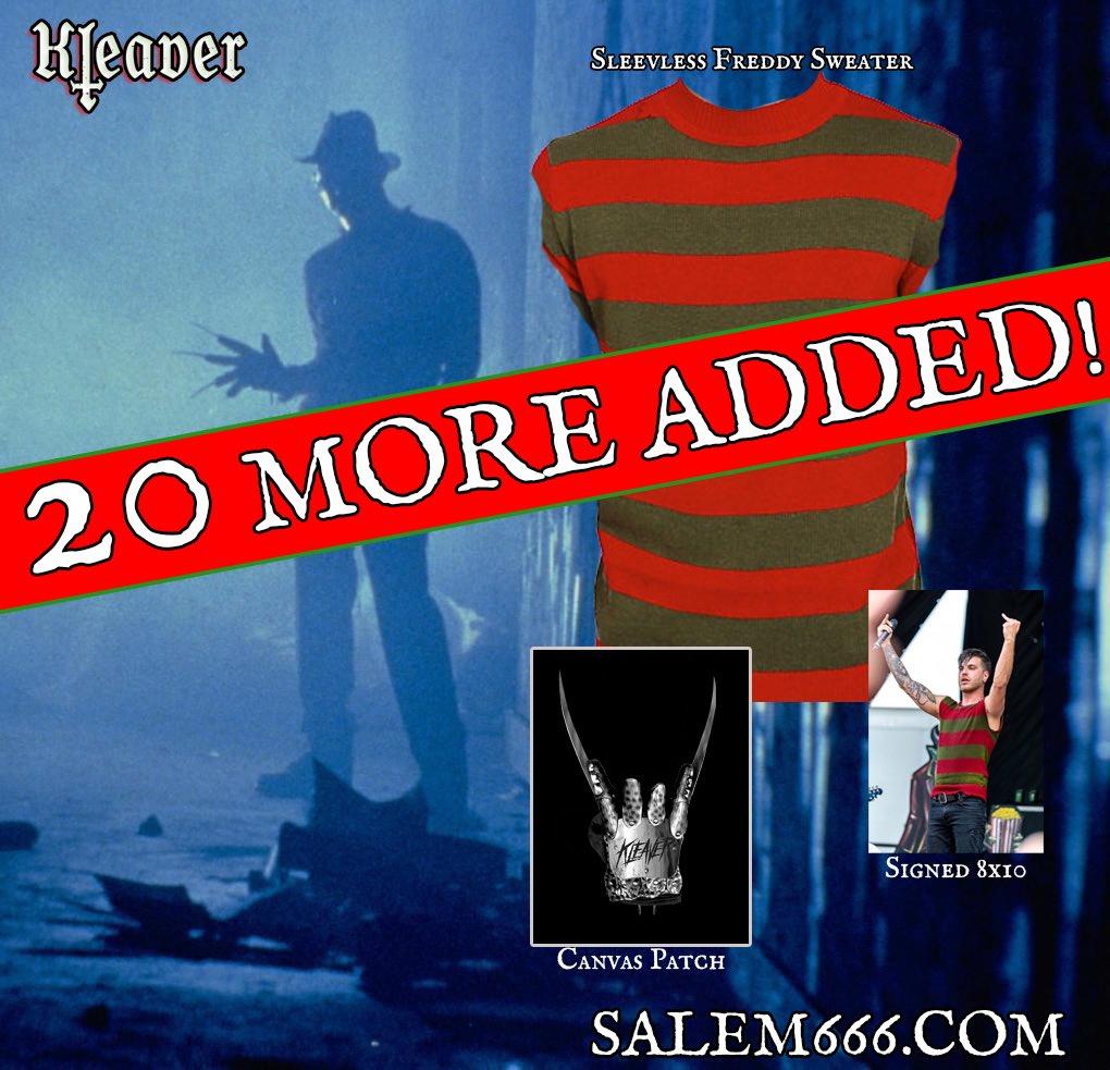 Salem666
