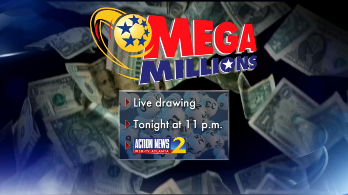 💸💸 TONIGHT is the HISTORIC #MegaMillions drawing!! Are you ready??  What time is the drawing? How can I watch the numbers? When is the deadline to buy tickets? Here's everything you need to know - https://t.co/MBAdAXGU0v