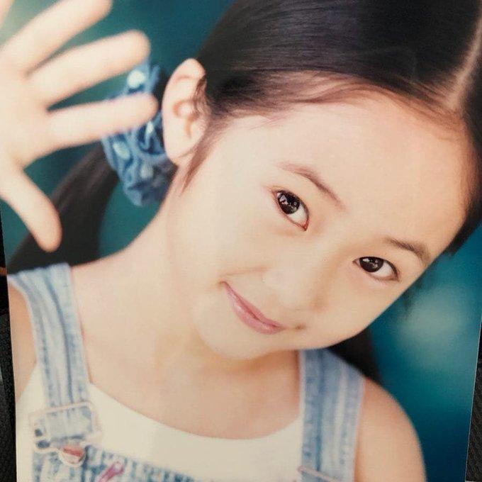Happy birthday to my queen Krystal Jung i love u