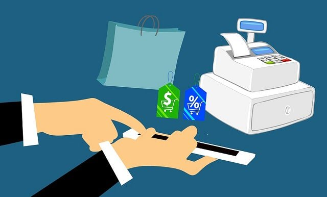 How To Balance Your Retail & E-Commerce Store Sales Strategies  https://t.co/VYlvtTkOCf / #Ecommerce #Retail  https://t.co/RFP6W6SuGE