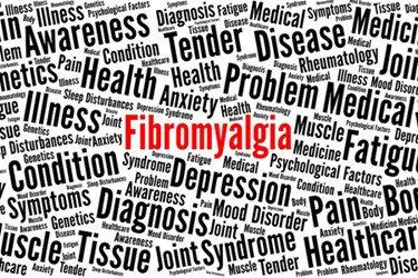 fibromyalgi test online svenska