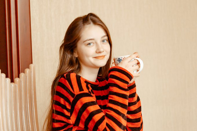 Popular tweets of Anna Vlasova - 2 - تحليلات تويتر