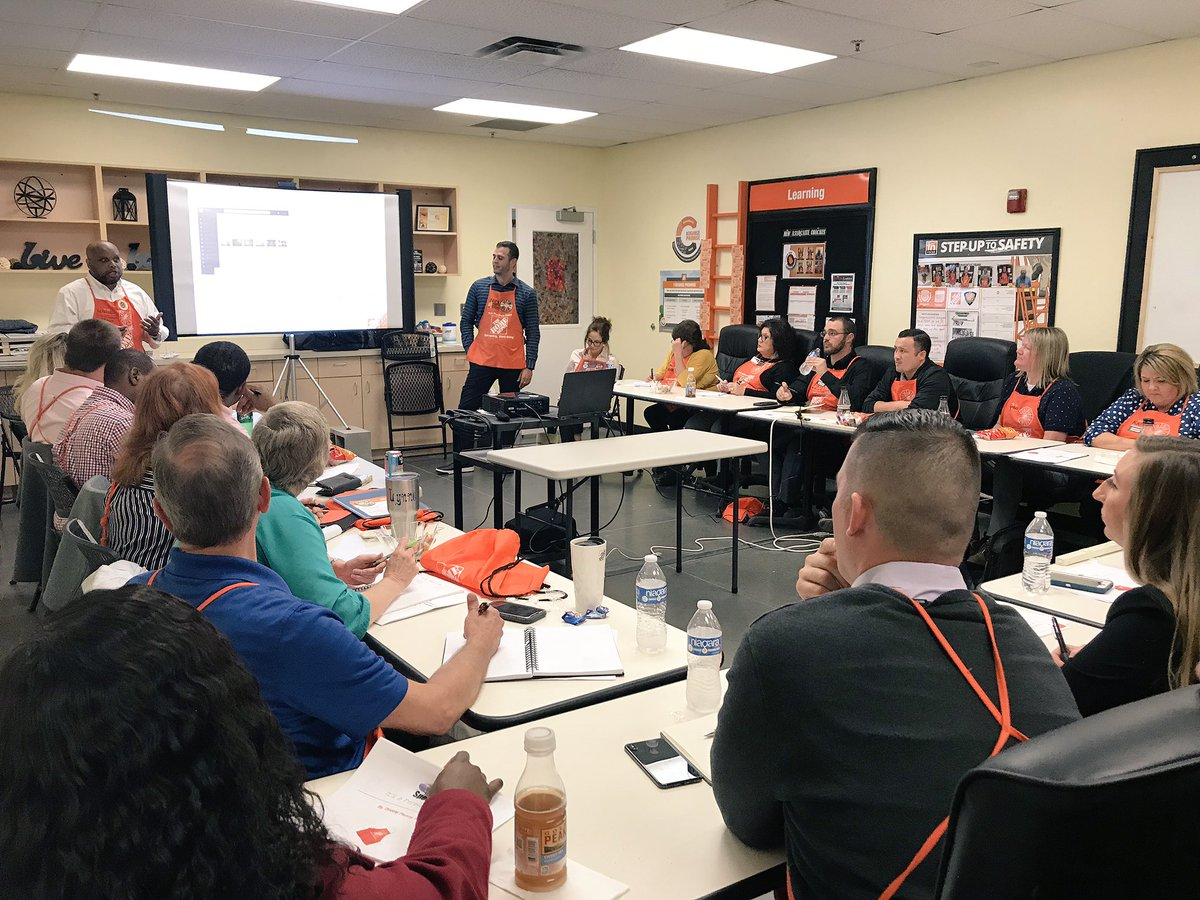Steven Gandy On Twitter Sw Sasm Training Event In Cabot Ar