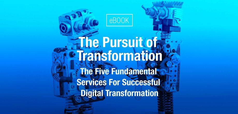 book nanostructured