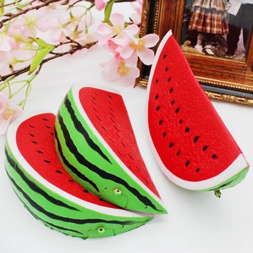 Jumbo Squishy Scented Watermelon- Free shipping https://www.bornsquishy.com/products/jumbo-squishy-scented-watermelon-free-shipping…