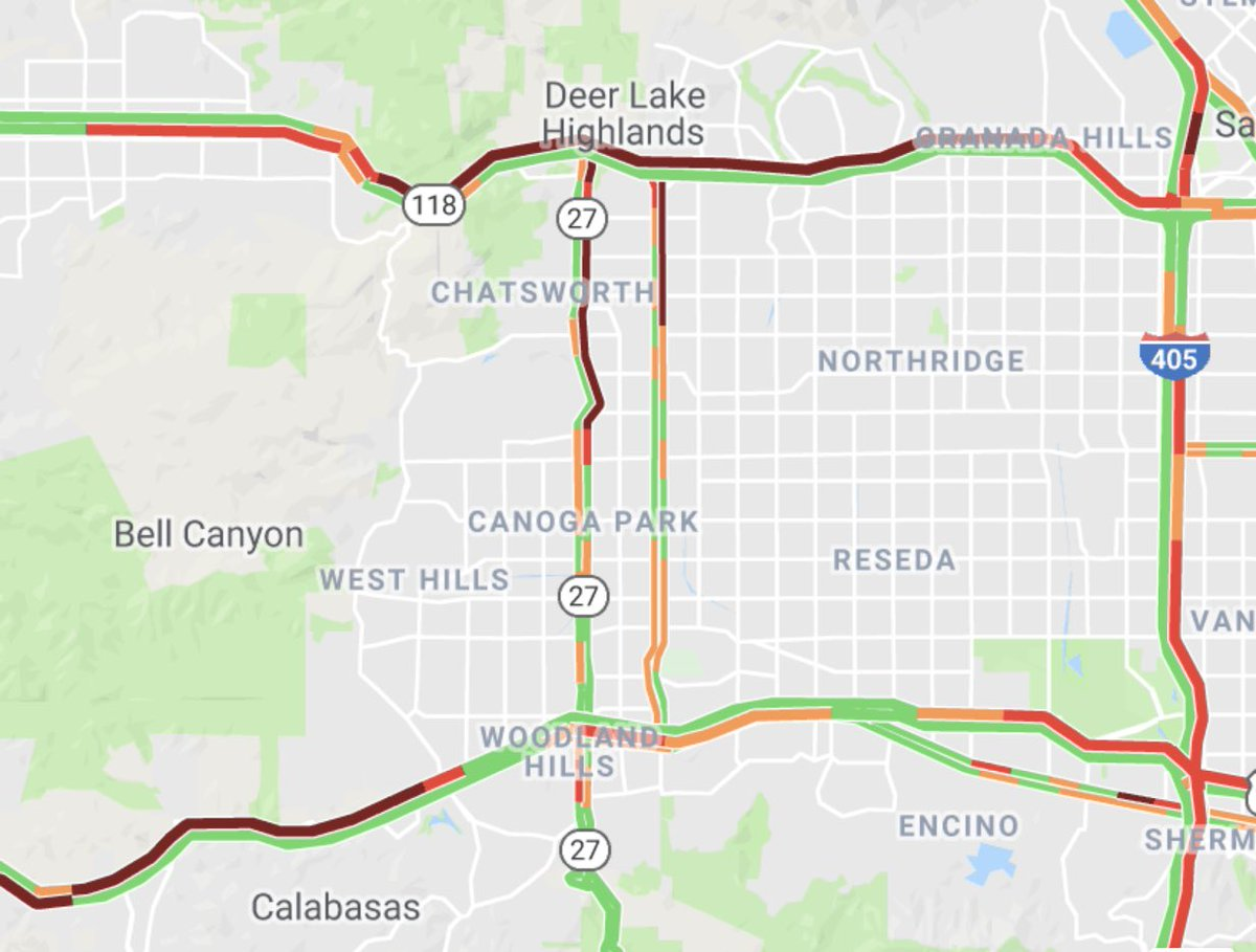 Knx 1070 Traffic Map.Desmond Shaw On Twitter Is This For Real Never In My Life Have I