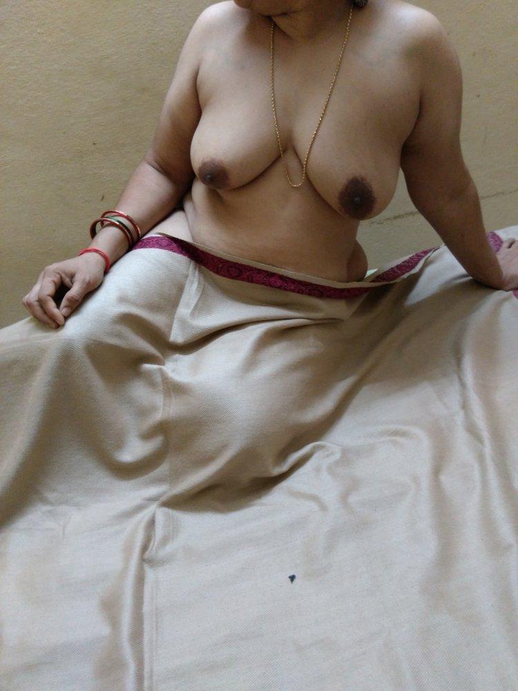 Hyderabad Aunty Nude Porn Pics, Sex Photos, Xxx Images