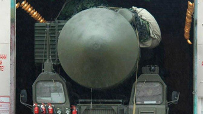 Военный эксперт нашел «гарантированный способ» победить в ядерном конфликте с США:  https://t.co/sg7I3Pcl6y