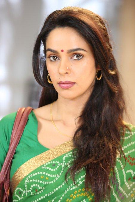 Happy Birthday to our Bollywod Actress Model Mallika Sherawat Ji