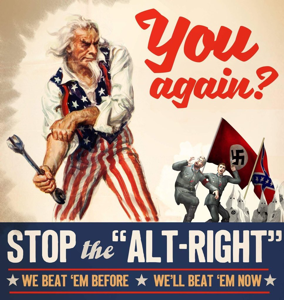 The McCarthy era? THE CIVIL WAR? Trump is a punk ass Chump and his  followers are chick-repelling virgins and scooter driving geriatrics with  Nazi BDSM ...