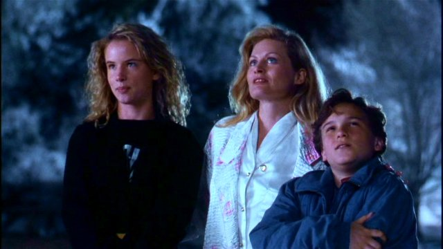 Johnny Galecki Christmas Vacation.Atomic Spike On Twitter I Just Realized That They Cast