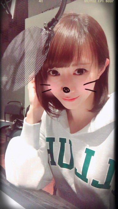 nazukakaoriの画像