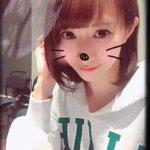 nazukakaoriのサムネイル画像