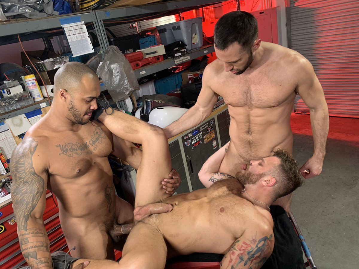 big gay cocks shooting hot cum