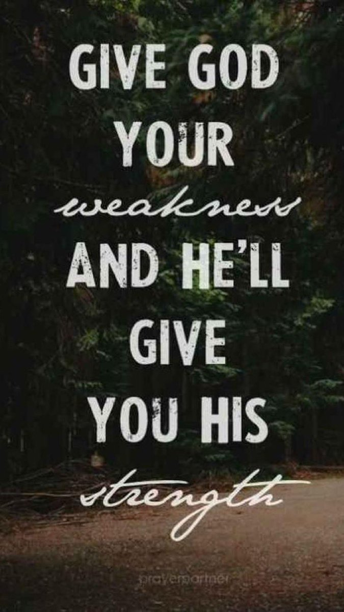 Steven Pienaar On Twitter Good Morning Hope You Guys Have A Bless
